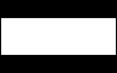 magic grants logo