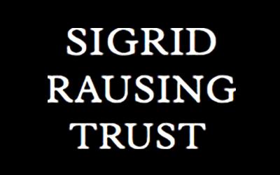 sigrid logo